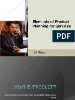 08 Product