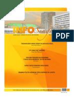 Vol. VII No.05 I P3DI Maret 2015