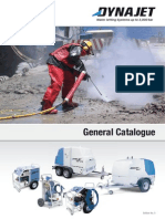 dynajet-general-catalogue-edition-no.-5.pdf