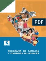 Promociòn de comunidades y familias saludables.pdf
