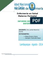 PROCESO COMUNIDAD MATERNO FINAL.docx
