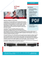 Troubleshooting Cisco Catalyst 4500 Series Switches