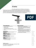 76_series_0507.pdf
