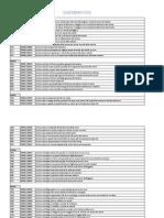 b732b0b5-1089-4bb2-b77f-dcbe30b60144.pdf