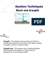 M006+&+E006+Part+5+Stack+and+Draught