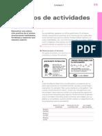 articles-33068_recurso_pdf.pdf