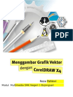 modul coreldraw x4.ppt