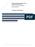 gabarito_preliminar_tjba_27.01.2015.pdf
