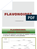 CLASE+8+FLAVONOIDES+(1)