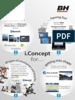 En_i.concept Bh Fitness Catalogue 2013_12 Pag