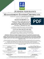 certificate-uni-en-iso-14001-2004-20130523