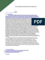 Akuntansi Keuangan Menengah Pensiun Dan Imbalan Pasca Kerja