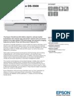 Epson-WorkForce-DS-5500-Datasheet.pdf