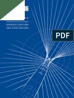Redaelli for Engineering (Catalogue)
