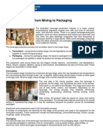 CBC-Beverage-From-Mixing-To-Packaging-20141031.pdf