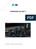 Auxilio Para Gerar PDF em cea cmev mer vkemvkrmvkvmwnaherbchwebvnvank.lenfvjew