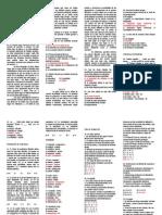 Simulacro 2 (1).docx