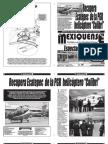 Diario El mexiquense 12 marzo 2015