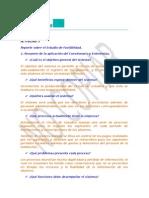 KBDD_U2_A3_Reporte Sobre El Estudio de Factibilidad