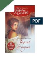 250045719-Ingerul-de-argint-Johanna-Lindsey.pdf