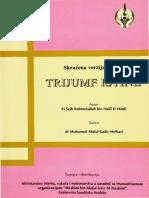 Trijumf Istine.pdf