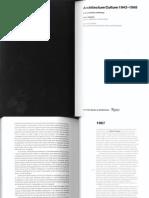 54731052-09-Foucault-Utopias-and-Heterotopias-Architecture-Culture-1945-1968.pdf