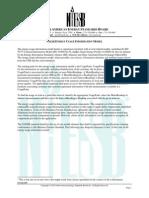 Naesb Energy Usage Information Model