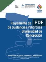 Reglamento-de-Manejo-de-Sustancias-Peligrosas-UdeC.pdf