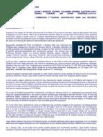 evidence s1.pdf