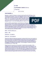 evidence s6.pdf