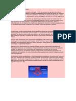 DEFINICION DE ALGORITMO-usmp.pdf