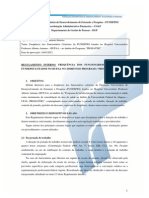 REGULAMENTO INTERNO - FREQUENCIA[1].pdf
