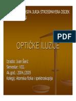 3_Opticke_iluzije