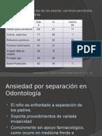 15-04-odontopediatria