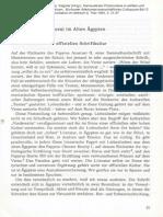 Assmann Literatur 1993