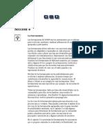 Sección 4.docx