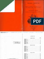 SEGUI Teoria Musical I.pdf