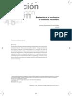 Dialnet-EvaluacionDeLaEscrituraEnAEnsenanzaSecundaria-3661628