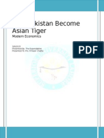 Asian Tiger.doc
