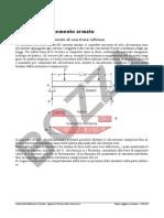 Legami Costitutivi Nel CA e Coeff Omogeneizzazione