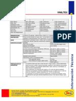 rendimiento viniltex.pdf