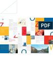 brochure Park Forum Zuid