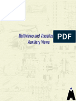 Multiviews and Visualization Auxiliary Views.pdf