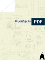 Pictorial Projection.pdf