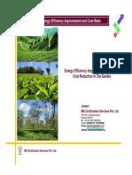 MS-CERT-Energy Audit Scheme-TEA.pdf