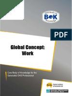 4-Global-Work.pdf