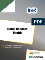6-Global-Health.pdf