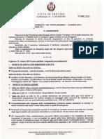 Ordinanza-Popolarissima-20150311
