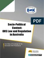 8-Sociopolitical-OHS-law-in-Australia.pdf
