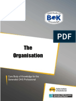 10-The-Organisation.pdf